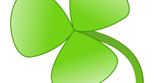 cropped-cropped-3-leaf-clover-1.png